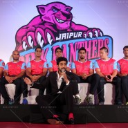 14jul_JaipurPinkPanthers-Abhishek29