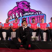 14jul_JaipurPinkPanthers-Abhishek30