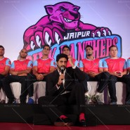 14jul_JaipurPinkPanthers-Abhishek31
