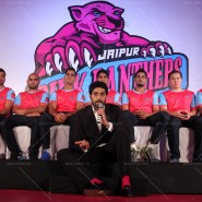 14jul_JaipurPinkPanthers-Abhishek32