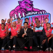14jul_JaipurPinkPanthers-Abhishek33
