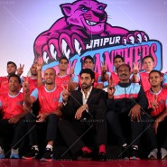 14jul_JaipurPinkPanthers-Abhishek34