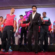 14jul_JaipurPinkPanthers-Abhishek35