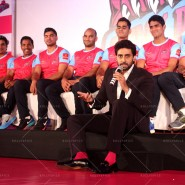 14jul_JaipurPinkPanthers-Abhishek36