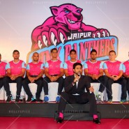 14jul_JaipurPinkPanthers-Abhishek37