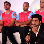 14jul_JaipurPinkPanthers-Abhishek38