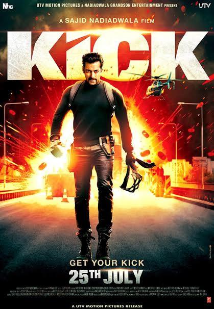 14jul_Kick Poster 03