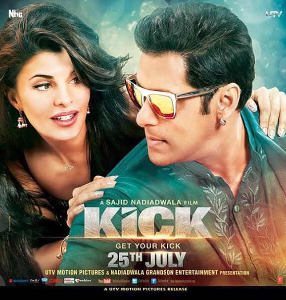 14jul_Kick Poster 04