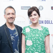 14jul LIFF MDApremiere03 185x185 LIFF Special Report: Million Dollar Arm UK Premiere