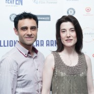14jul LIFF MDApremiere18 185x185 LIFF Special Report: Million Dollar Arm UK Premiere