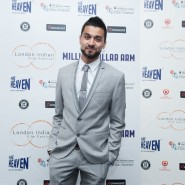 14jul LIFF MDApremiere30 185x185 LIFF Special Report: Million Dollar Arm UK Premiere