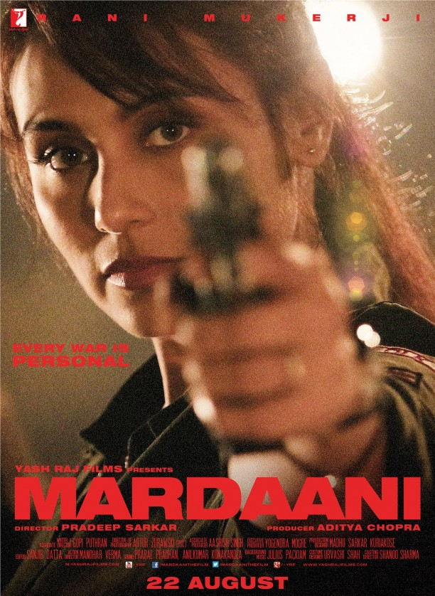 14jul_Mardaani-Poster02
