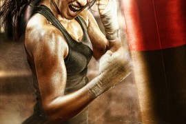 14jul_MaryKom-Poster01