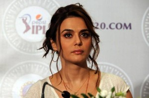 14jul PreityZinta OfficialStatement 300x199 Preity Zinta gives detailed statement over Ness Wadia incident on Facebook
