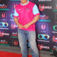14jul ProKabbadiOpening04 185x185 Opening ceremony of Pro Kabaddi League