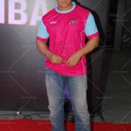 14jul ProKabbadiOpening05 185x185 Opening ceremony of Pro Kabaddi League