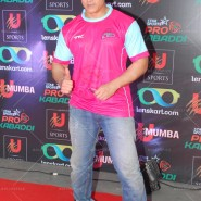 14jul ProKabbadiOpening06 185x185 Opening ceremony of Pro Kabaddi League
