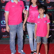 14jul ProKabbadiOpening10 185x185 Opening ceremony of Pro Kabaddi League