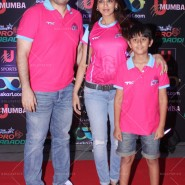 14jul ProKabbadiOpening13 185x185 Opening ceremony of Pro Kabaddi League