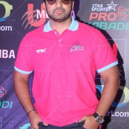 14jul ProKabbadiOpening21 185x185 Opening ceremony of Pro Kabaddi League