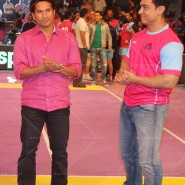 14jul ProKabbadiOpening26 185x185 Opening ceremony of Pro Kabaddi League