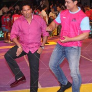 14jul ProKabbadiOpening29 185x185 Opening ceremony of Pro Kabaddi League