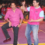 14jul ProKabbadiOpening30 185x185 Opening ceremony of Pro Kabaddi League