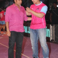 14jul ProKabbadiOpening31 185x185 Opening ceremony of Pro Kabaddi League