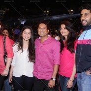 14jul ProKabbadiOpening35 185x185 Opening ceremony of Pro Kabaddi League