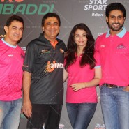 14jul ProKabbadiOpening46 185x185 Opening ceremony of Pro Kabaddi League