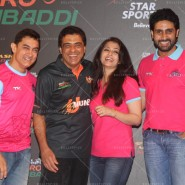 14jul ProKabbadiOpening47 185x185 Opening ceremony of Pro Kabaddi League