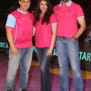14jul ProKabbadiOpening50 185x185 Opening ceremony of Pro Kabaddi League