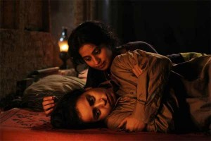 14jul Qissa 02 300x200 LIFF Special Movie Review: Qissa