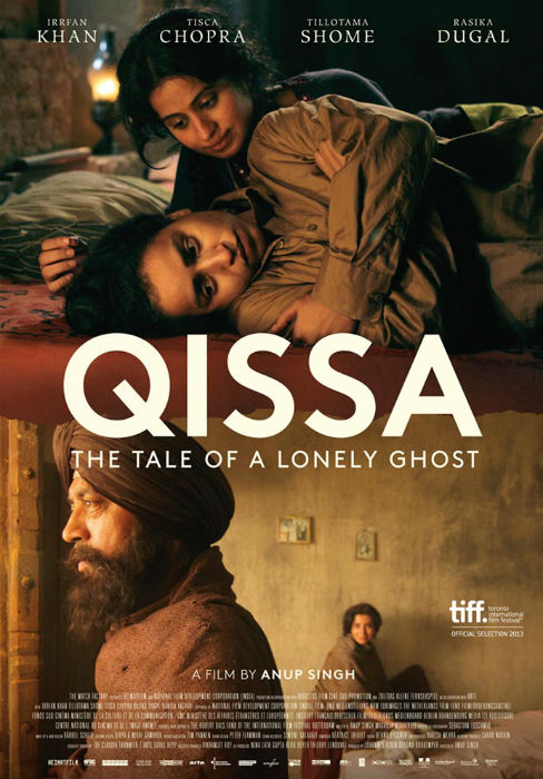 Review Rewind: LIFF Special Movie Review: Qissa | BollySpice.com – The latest movies, interviews ...