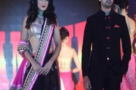 14jul_Richa Chadda Nikhil Dwivedi 01