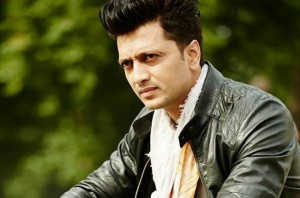 14jul Riteish EkVillain 300x198 Riteish Deshmukh wants to do more negative roles following Ek Villain success
