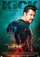 14jul_SalmanKhan_Kick