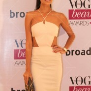 14jul_VogueBeautyAwards001