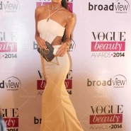 14jul_VogueBeautyAwards002