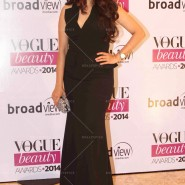 14jul_VogueBeautyAwards004