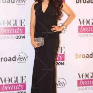14jul_VogueBeautyAwards006