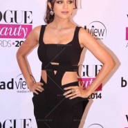 14jul_VogueBeautyAwards008
