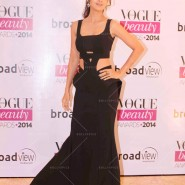 14jul_VogueBeautyAwards009