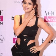 14jul_VogueBeautyAwards010