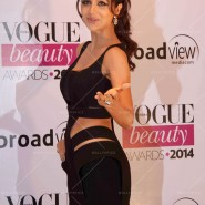 14jul_VogueBeautyAwards011