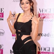 14jul_VogueBeautyAwards014
