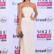 14jul_VogueBeautyAwards015