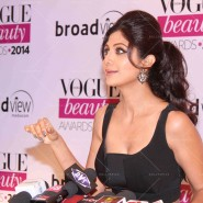 14jul_VogueBeautyAwards016