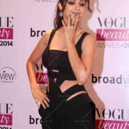 14jul_VogueBeautyAwards017