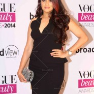 14jul_VogueBeautyAwards018